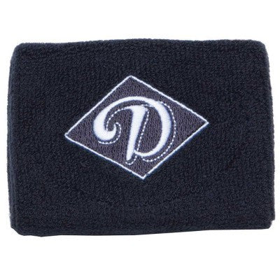 Wrist Bands - Diamond Dugout