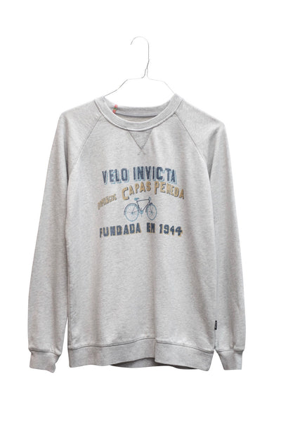 Invicta Capas Peneda men's sweatshirt
