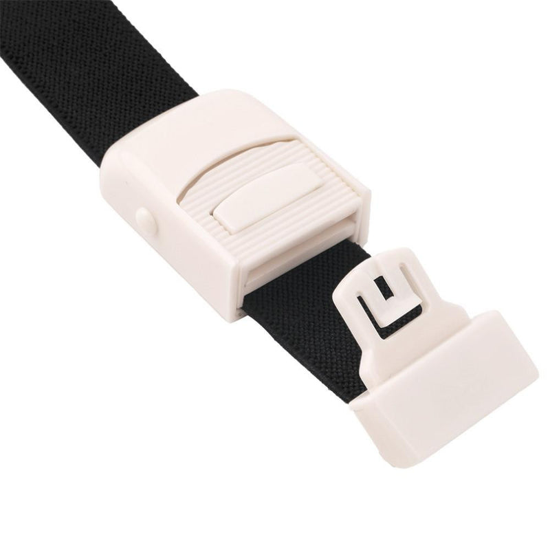 Quick Slow Release Medical Paramedic Emergency Tourniquet Buckle