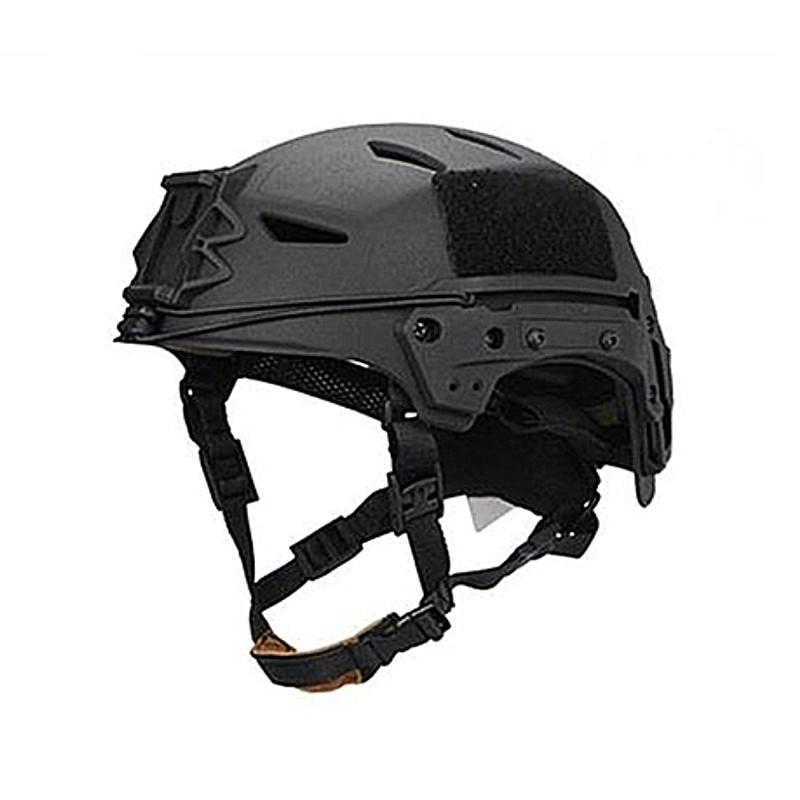 New Bump Tactical Helmet for Outdoor Activities