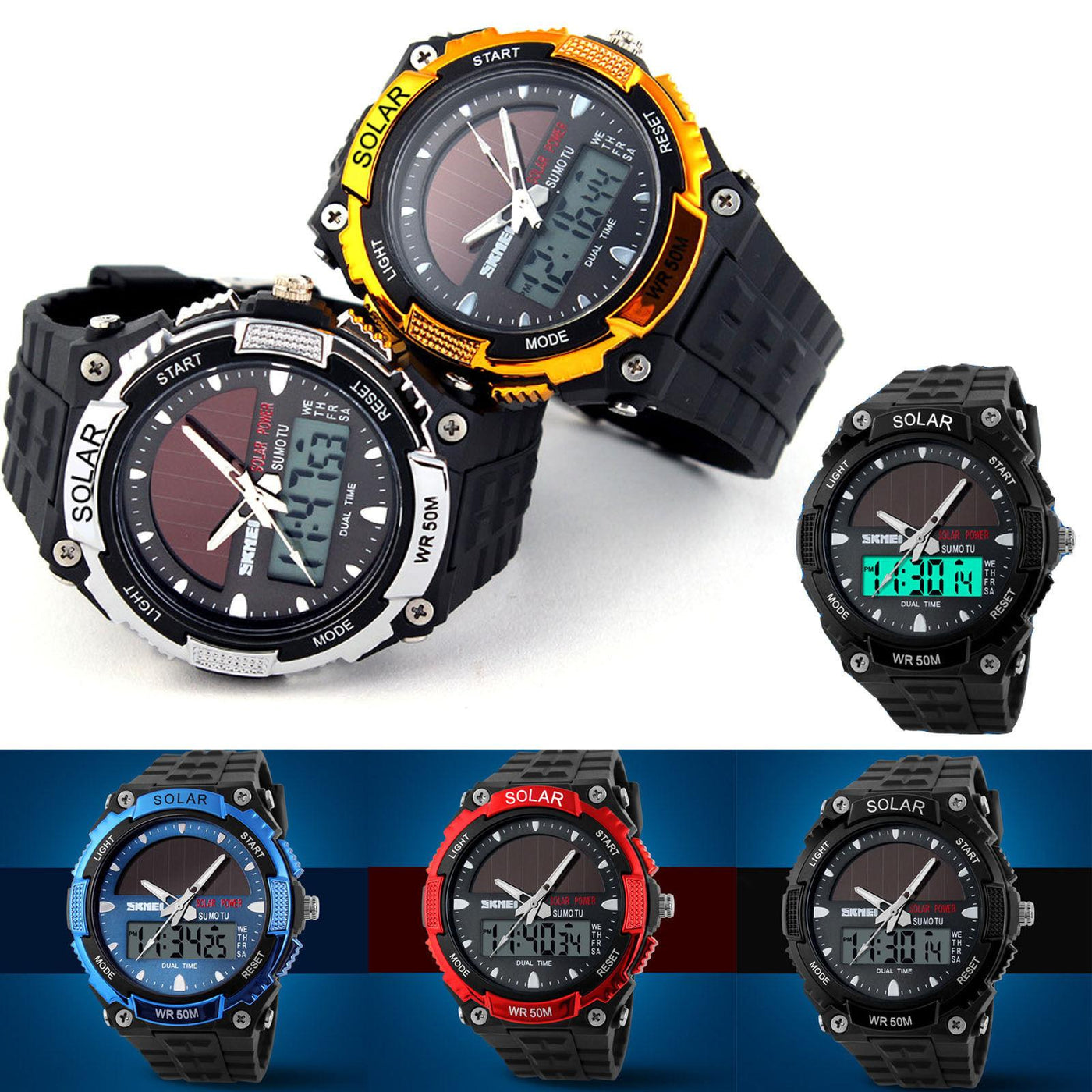 the sos watches emergency help monthly on samsung an get and watch gear fee no with blog in