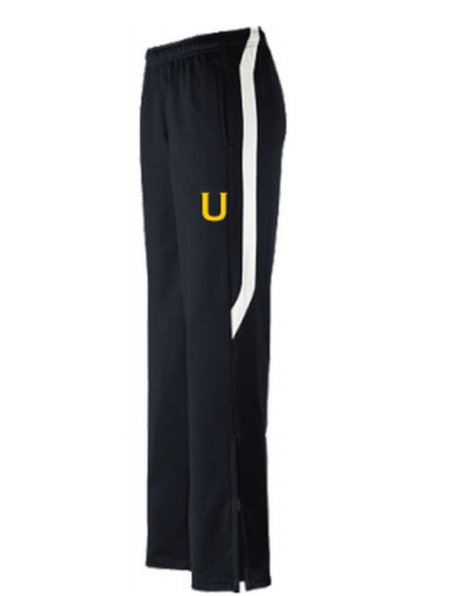 University Track Suit Pants - Men's