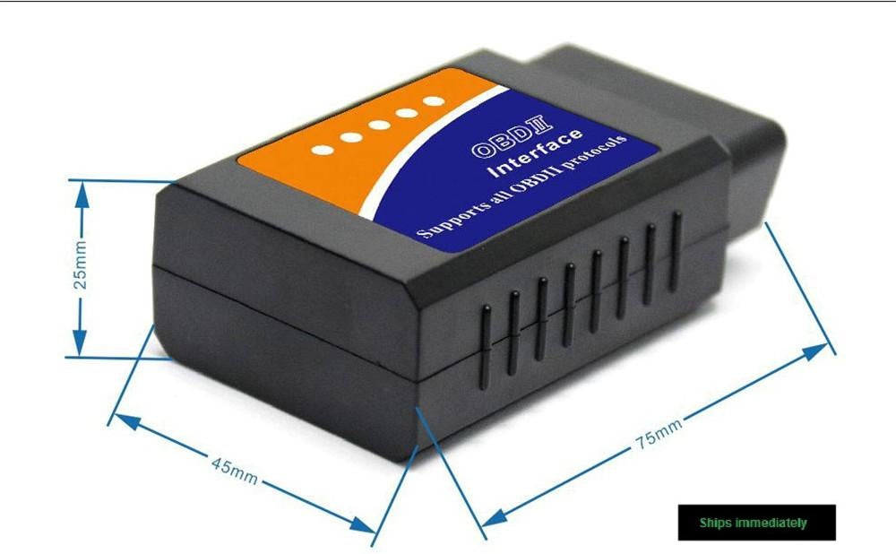 OBD2 Prevents $1000s In Costly Car Repairs