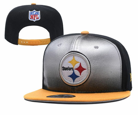 Pittsburgh Steelers Snap back