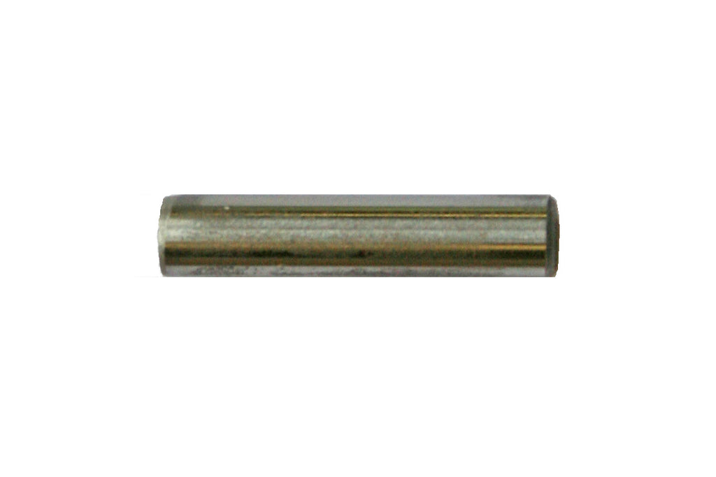 Stevens 44 1/2 breechblock link pin