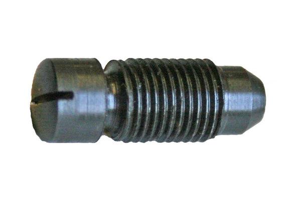 Stevens 44, 44 1/2 barrel lock screw
