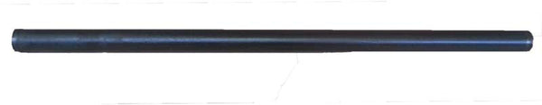 "Bartlein .40 barrel blank, 1 in 16"" twist, 31"" long"