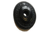 Winchester small rifle grip cap