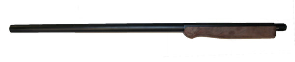 CPA rifle barrel, full octagon up to 28