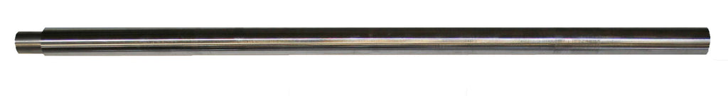 Douglas .22 CF barrel blank, 1 in 14