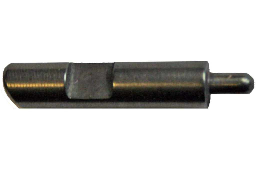 Stevens Favorite firing pin (1915 model)