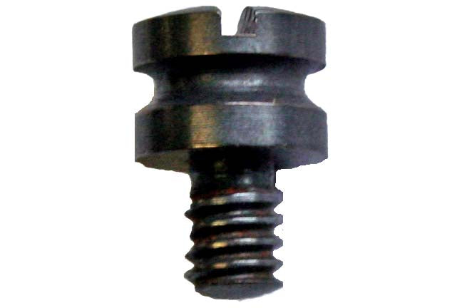 Stevens Favorite mainspring screw (1915 model)