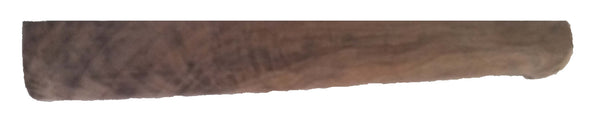 Winchester high wall forearm with ebony