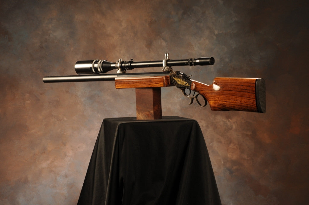 bench rest rifles 28 images benchrest rifle images