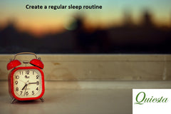 Sleep-tip-routine- today