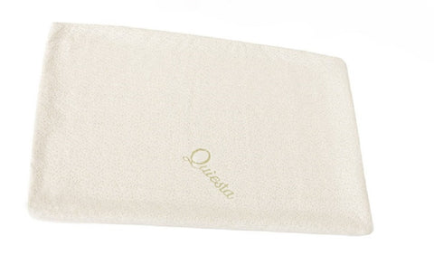 Quiesta Bamboo Pillow Case