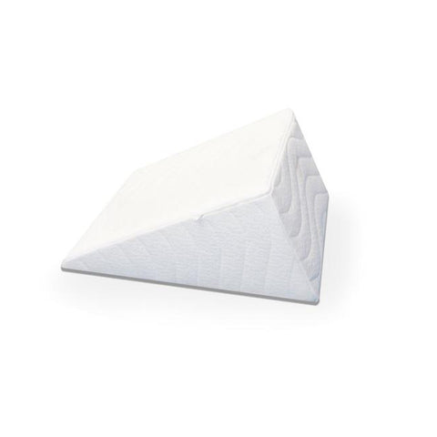 Wedge pillow, memory foam pillows