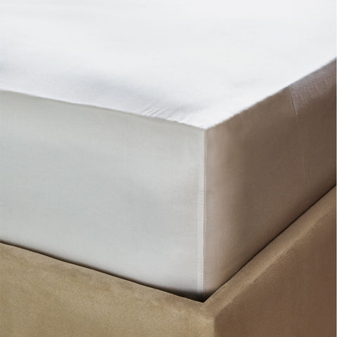 100% Bamboo Fitted Bed Sheets