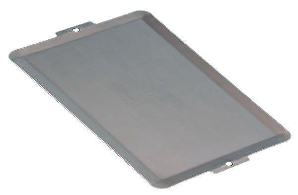 Camp Chef  Mountain Series Steel Griddles - 13 U0026quot  And 19 U0026quot  Fry Griddles