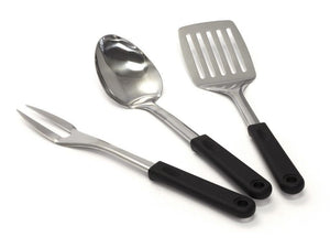 Front Runner Hanging Utensil Set camping kitchenware