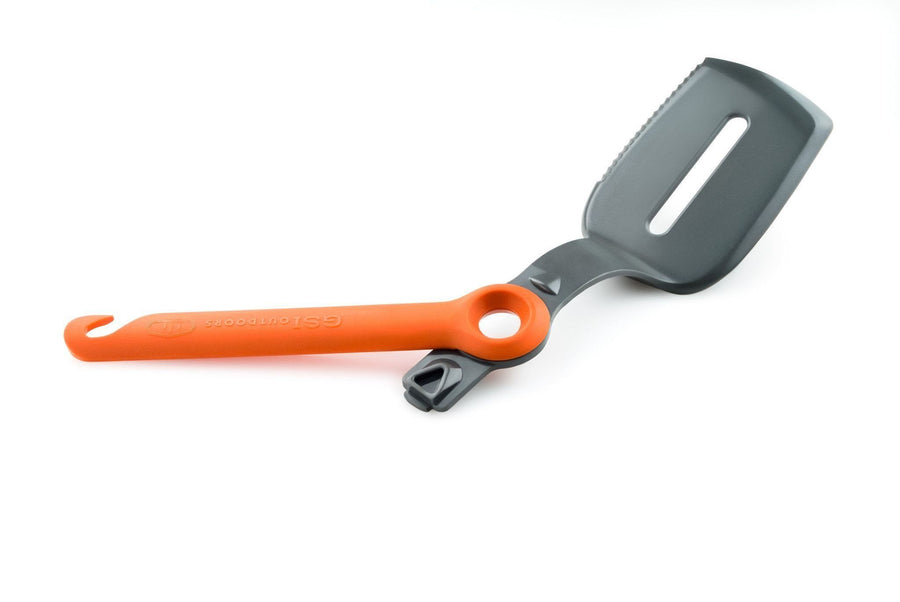 GSI Outdoors: Pivot Spatula camping kitchenware