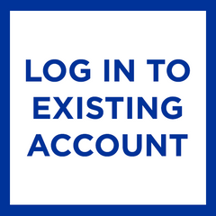 Log In To Existing Account