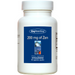 Allergy Research Group 200 mg of Zen