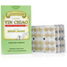Plum Flower Yin Chiao Chieh Tu Tablets (Blister Pack) (96 Tablets)