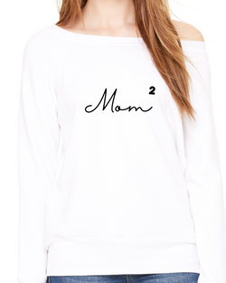Mom 2 Sweater