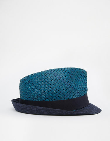 Summer Hat for Men
