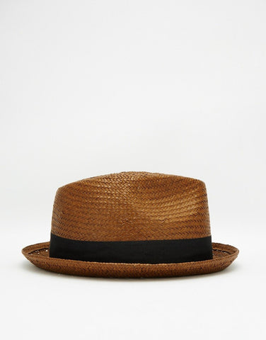 Bucket Hat for Men