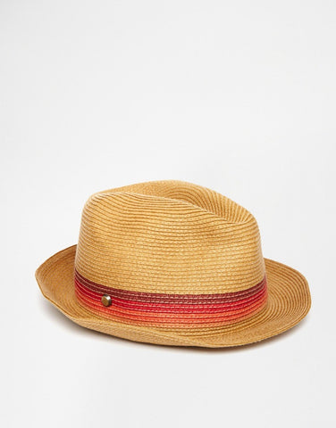 LA Hat for Women