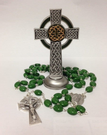 Celtic Gift Items