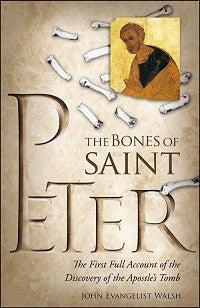 Bones of St. Peter, The