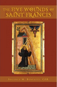 Five Wounds of Saint Francis, The