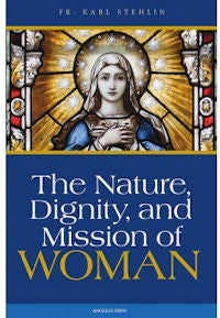 Nature, Dignity, and Mission of Woman, The