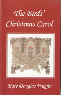 Birds' Christmas Carol, The