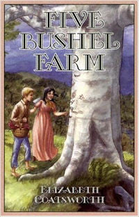Five Bushel Farm