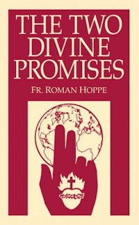 Two Divine Promises, The