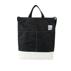 UNIQUE BAG ID: 1119