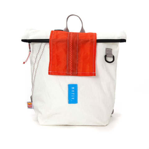 UNIQUE BAG ID: 901