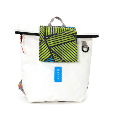UNIQUE BAG ID: 907