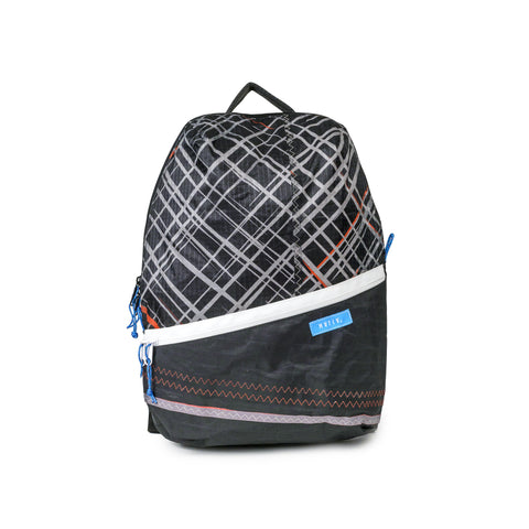 UNIQUE BAG ID: 691
