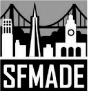 Made in San Francisco