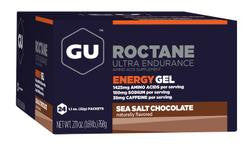 GU Roctane Energy Gel