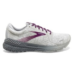 Adrenaline GTS 21 Women