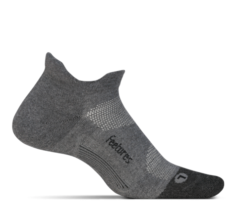Feetures Elite Max Cushion