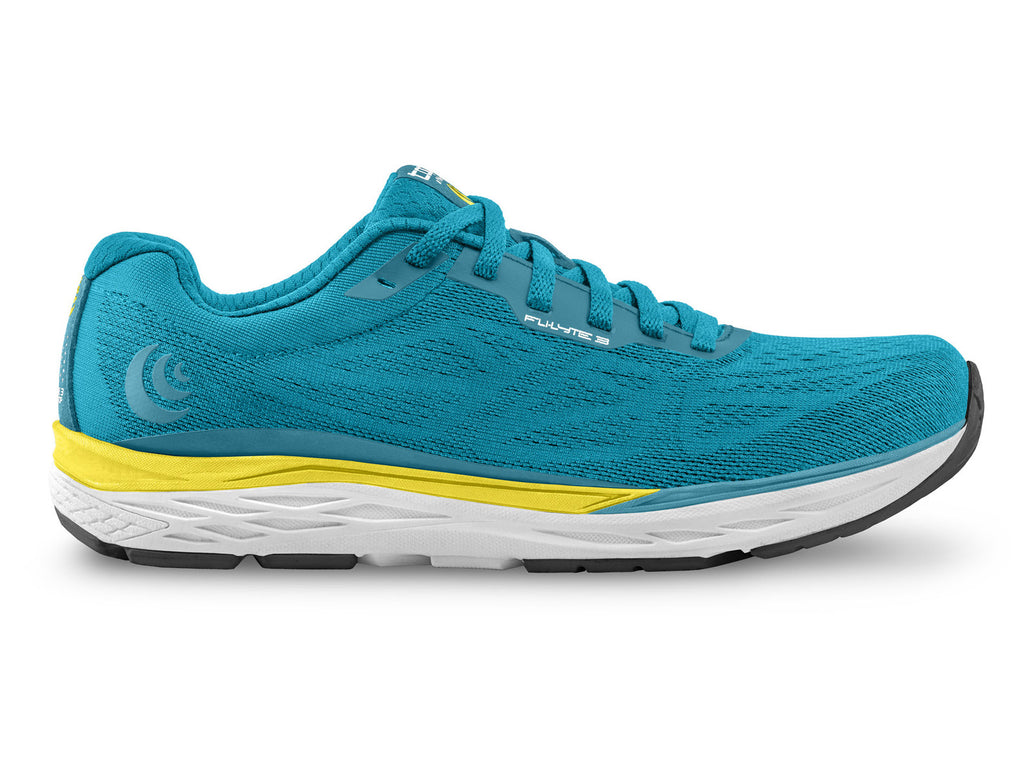 Fli-Lyte 3 Women