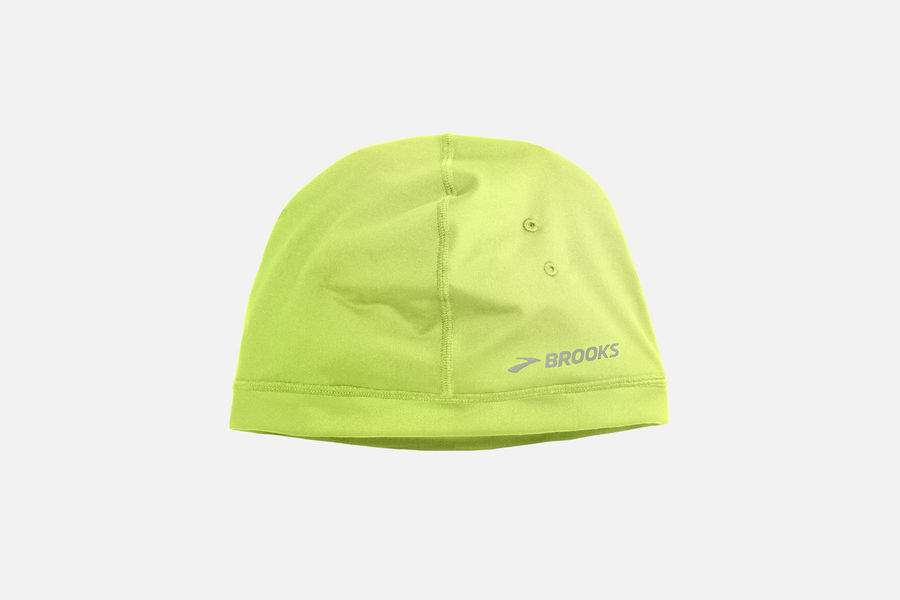 Greenlight Beanie