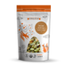Raw Organic Pumpkin Seeds (Pepitas)